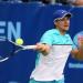 وصول لاعب التنس الاوكراني الى نهائي بطولة الزوجي في تركيا