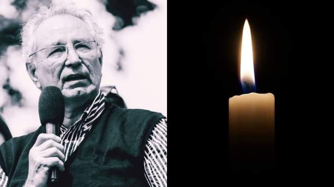 وفاة طبيب القلب المعروف يوري سوكولوف