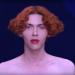 وفاة مغنية البوب البريطانية صوفي