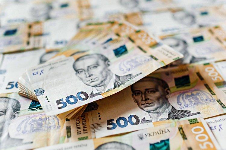 83 مليارغريفنا ايرادات قطاع الضيافة والصناعات الابداعية في اوكرانيا