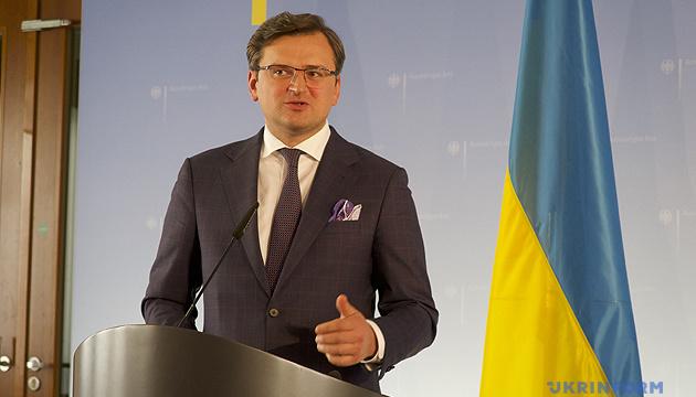 أوكرانيا ترحب بعودة الولايات المتحدة إلى مجلس حقوق الإنسان التابع للأمم المتحدة