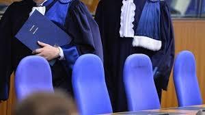 أوكرانيا تقدم شكوى ضد روسيا لدى المحكمة الأوروبية لحقوق الإنسان
