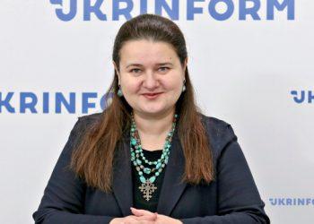 أوكسانا ماركاروفا