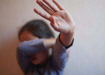 اغتصاب طفلة في المغرب