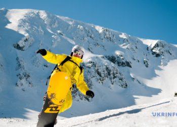 اغلاق منتجعات التزلج الايطالية