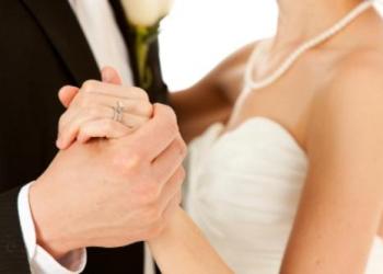 اقترب عرسك اليك هذه الوصفات للحصول بشرة نقية يوم الزفاف