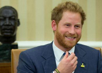 الأمير هاري الصحافة البريطانية كانت تدمر صحتي العقلية