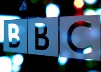 الاتحاد الاوروبي يدعو الصين لرفع الحظر عن اذاعة بي بي سي