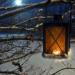 البرودة تضرب جذورها في اوكرانيا