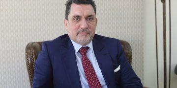 الدكتور عبد السلام النابلسي