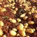 العالم حدد عائقين أمام زراعة البطاطس