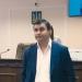 المحكمة تقرر ابقاء النائب السابق ميكيتاس في الحجز