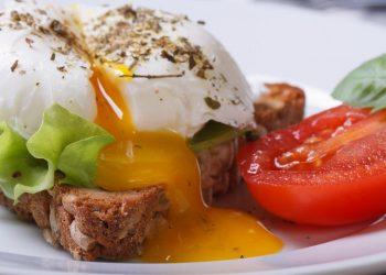 النظام الغذائي الشهري في 16 فبراير - ماذا نأكل اليوم وماذا لا نأكل؟