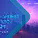 انطلاق قمة الكويت العالمية الافتراضية