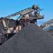 اوكرانيا تسارع الخطوات في تجارة الفحم