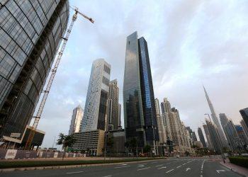 اوكرانيا ستعرض منتجاتها في معرض دولي في الامارات العربية المتحدة