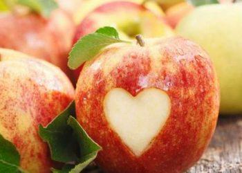 بولندا تهتز بمنتجات الاحبة بمناسبة عيد الحب