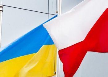 بولندا توجه دعوات لروسيا لاعادة اراضي اوكرانيا ودفع تعويضات