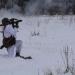 تسجيل 8 انتهاكات لوقف اطلاق النار في دونباس