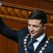 تصنيف رئاسي جديد: كم عدد الأوكرانيين الذين يدعمون زيلينسكي