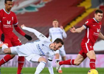 توقعات الكسندر شوفكوفسكي لمباراة الدوري الممتاز