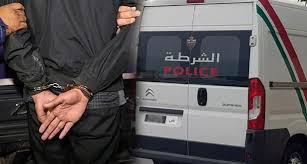توقيف ثلاثة أشخاص نشروا فيديو مزيف في المغرب