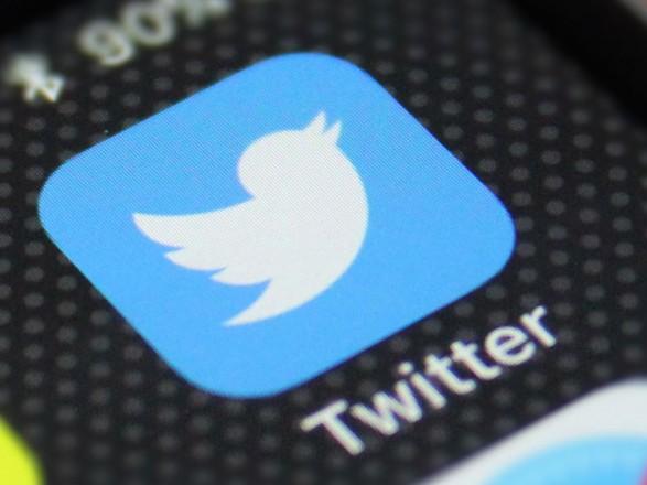 تويتر يخطط لتقديم ميزات الوسائط المدفوعة