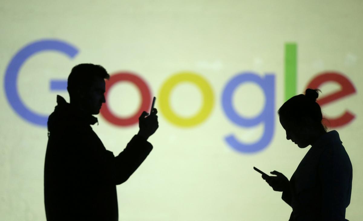 جوجل تضيف ميزة جديدة لنتائج البحث