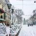 حالة الطقس في اوكرانيا