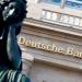 دويتشيه بنك يكشف النقاب عن ارباحه السنوية