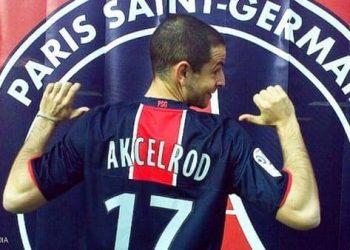 زور سيرته الرياضية للعب في الدوري الاوروبي