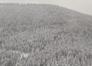 سياح مفقودون في الانهيارات الجليدية