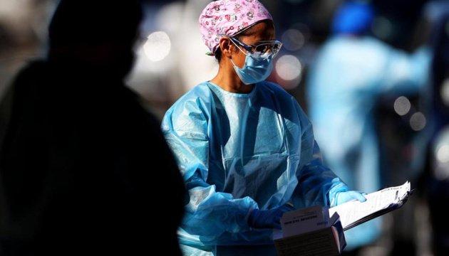 شفاء اكثر من 76 مليون مصابا بكورونا حتى مساء اليوم الثلاثاء