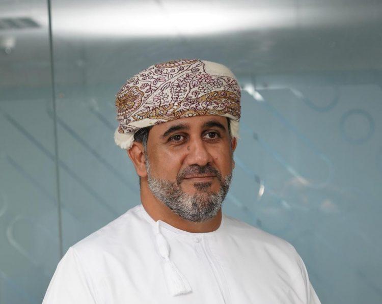 عبدالحكيم المصلحي، الرئيس التنفيذي لشركة داتاماونت