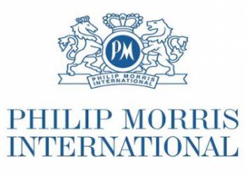 """شركة """"فيليب موريس-المغرب""""تتوج من قبل""""Top Employer Institute"""""""