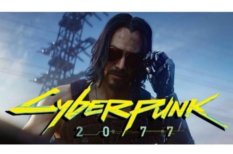 قراصنة الانترنت يخترقون الكود الرئيسي للعبة Cyberpunk 2077 ويطالبوا بفدية لارجاعه