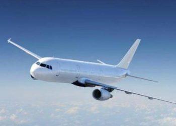 كبرى شركات الطيران تخسر أكثر من مليار دولار بسبب كورونا في كندا