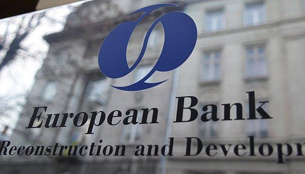 كليتشكو ... 50 مليون يورو من منحة البنك الأوروبي لإعادة الإعمار والتنمية لشراء سيارات المترو في كييف