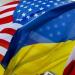 كوليبا وبلينكين يتبحثان في اطر تعزيز الشراكة الاستراتيجية
