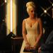 ليدي غاغا تطرح البوم مشترك مع مغني الجاز توني بينيت