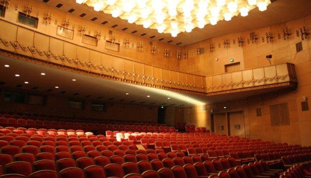 مسرح فرانكيفسك للدراما يبدأ في انشاء مركز للصناعات الابداعية