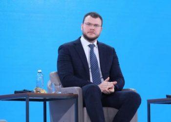 هيونداي تخصص 2 مليون دولار لمشروع المسارات عالية السرعة في أوكرانيا