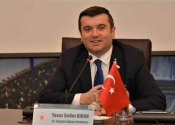 وزارة الخارجية التركية يجب على المجتمع الدولي بذل المزيد من الجهد لحماية تتار القرم