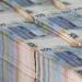 807.6 مجموع ما قدمته البنوك الاوكرانية من قروض