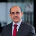 البروفيسور محمد سالم، رئيس جامعة ولونغونغ دبي