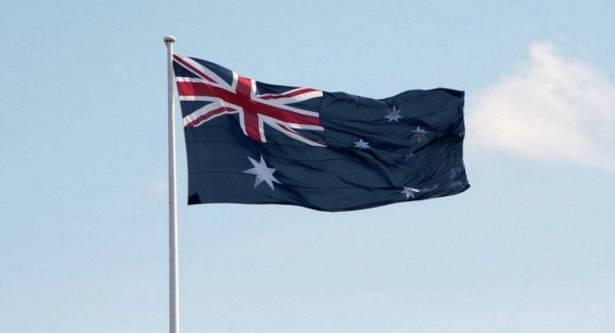 أستراليا تشدد عقوباتها على روسيا بسبب شبه جزيرة القرم