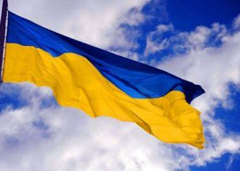 استدعاء دبلوماسيين اوكرانيين اثنين من بولندا للاشتباه في فسادهما