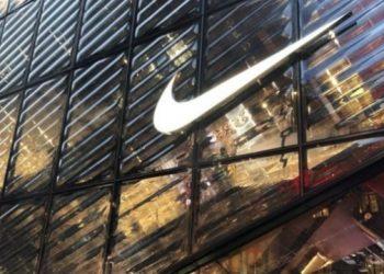 استقالة الرئيس التنفيذي لشركة Nike اثر الفضيحة