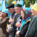 الإسلام في أوكرانيا