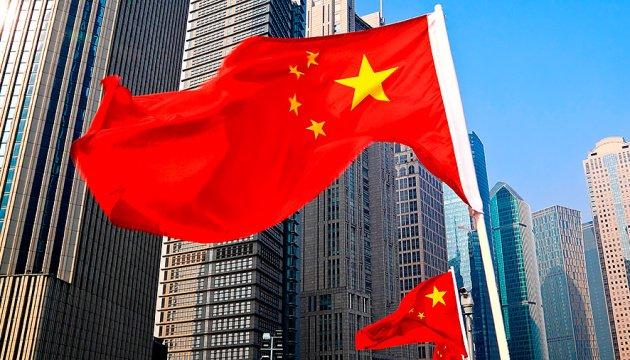 الصين تفرض عقوبات على الولايات المتحدة وكندا
